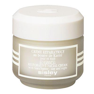 Sisley Crème Réparatrice 50ml