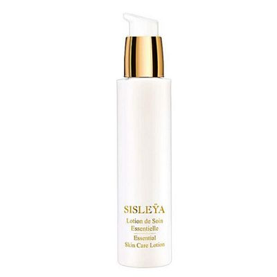 Sisley Sisleÿa Lotion de Soin Essentielle 150ml