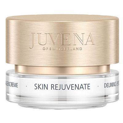 Juvena Skin Rejuvenate Delining Eye Cream 15ml