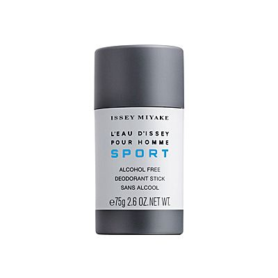 Issey Miyake L´Eau D´Issey pour Homme Sport Deo Stick 75g