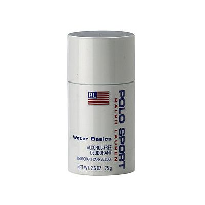 Ralph Lauren Polo Sport Men Deo Stick 75g