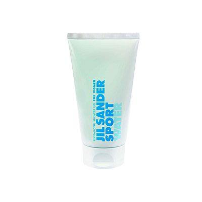 Jil Sander Sport Water for Women Shower Gel 150ml