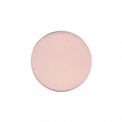 Artdeco Strobing Powder Refill F4 Oh my Glow 9g
