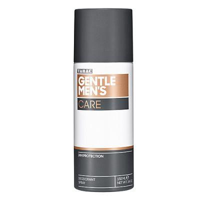 Tabac Gentle Men´s Care Deodorant Spray 150ml