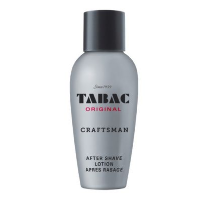 Tabac Original Craftsman After Shave Lotion 50ml