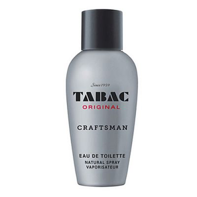 Tabac Original Craftsman Eau de Toilette