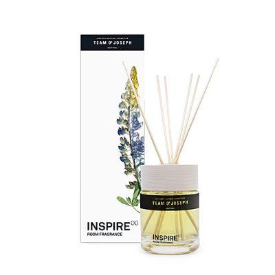 Team Dr Joseph 00 Inspire Room Fragrance 200ml