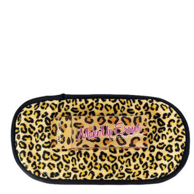 The Original Makeup Eraser Cheetah 1 Stück