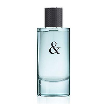 Tiffany & Co. Tiffany & Love Male Eau de Toilette