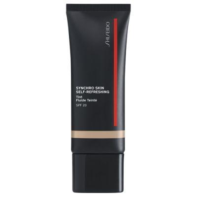 Shiseido Synchro Skin Self-Refreshing Tint SPF20 30ml