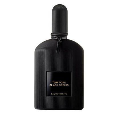 Tom Ford Black Orchid Eau de Toilette Spray