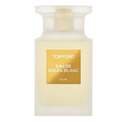 Tom Ford Eau de Soleil Blanc Eau de Toilette
