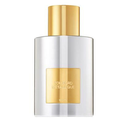 Tom Ford Metallique Eau de Parfum