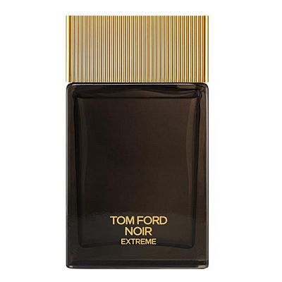 Tom Ford Noir Extreme Eau de Parfum Spray 50ml