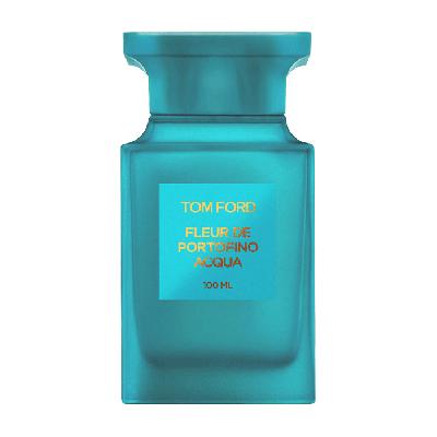 Tom Ford Fleur de Portofino Acqua Eau de Toilette