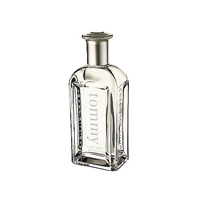 Tommy Hilfiger Tommy Cologne Spray 50ml