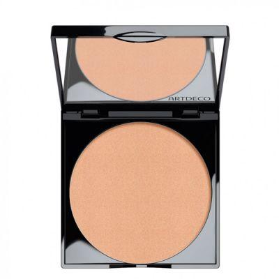 Artdeco Translucent Shimmer Powder 15g