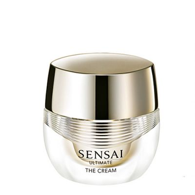 Sensai Ultimate The Cream 15ml