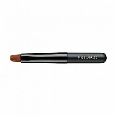 Artdeco Lip Brush for Beauty Box 1 Stück