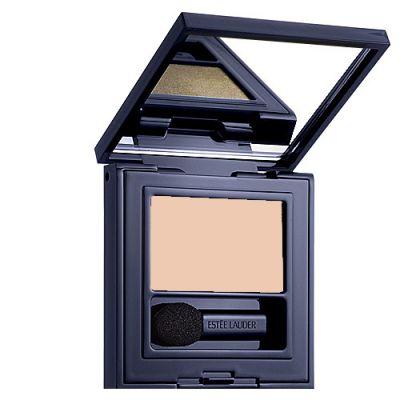 Estée Lauder Pure Color Envy Eyeshadow Singles 1,8g-F08 Unrivaled