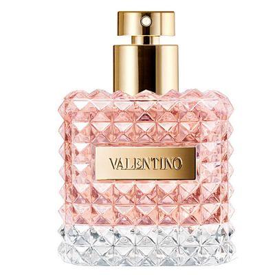 Valentino Donna Eau de Parfum Spray 100ml