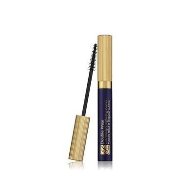 Estée Lauder Double Wear Lengthening Mascara F 01 - Black 6ml