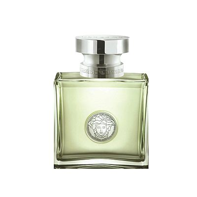 Versace Versense Eau de Toilette Spray 30ml