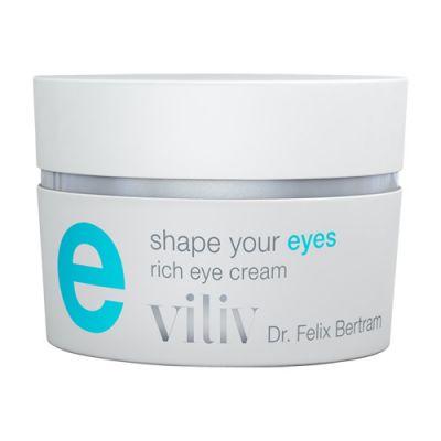 Viliv E Shape your Eyes 25ml
