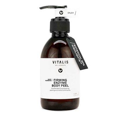 Vitalis Firming Enzyme Body Peel 250ml