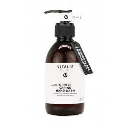 Vitalis Gentle Caring Hand Wash 250ml