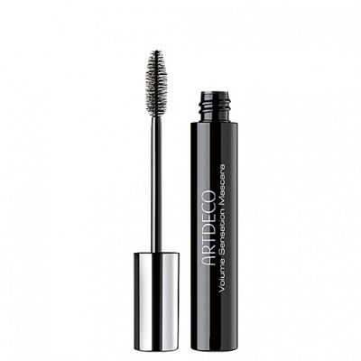 Artdeco Volume Sensation Mascara F 1 Black 15ml