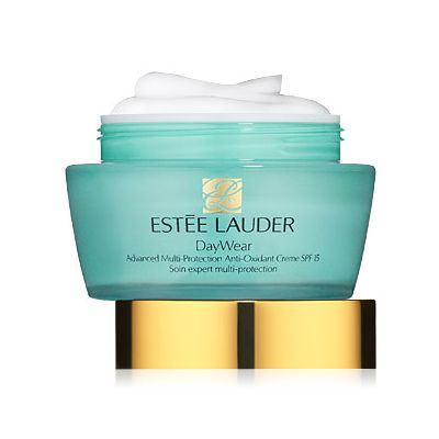 Estée Lauder Day Wear Creme Dry 50ml SPF 15