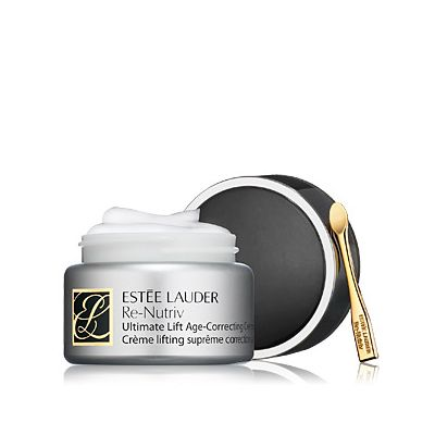 Estée Lauder Re-Nutriv Ultimate Lift Age-Correcting Creme 50ml