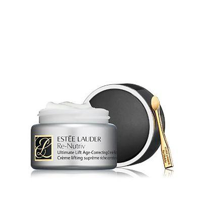 Estée Lauder Re-Nutriv Ultimate Lift Age-Correcting Creme Rich 50ml