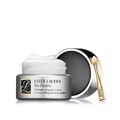 Estée Lauder Re-Nutriv Ultimate Lift Age-Correcting Eye Creme 15ml