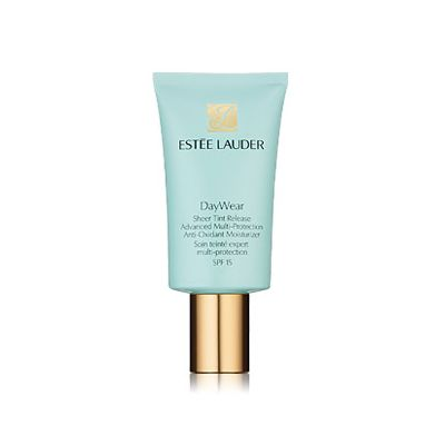 Estée Lauder Day Wear Sheer Tint Release SPF 15 50ml