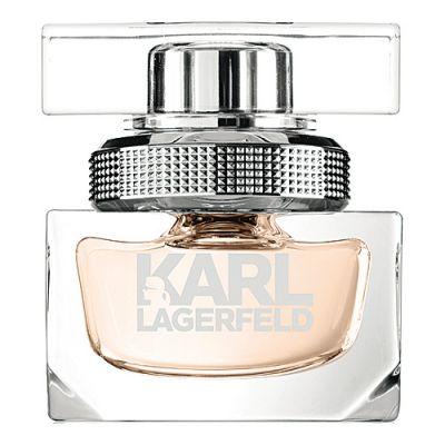 Karl Lagerfeld Women Eau de Parfum Spray 25ml
