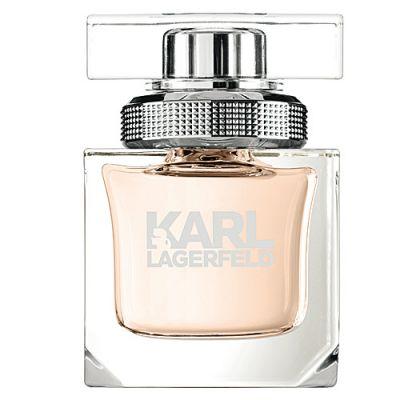 Karl Lagerfeld Women Eau de Parfum Spray 45ml