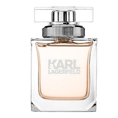 Karl Lagerfeld Women Eau de Parfum Spray 85ml