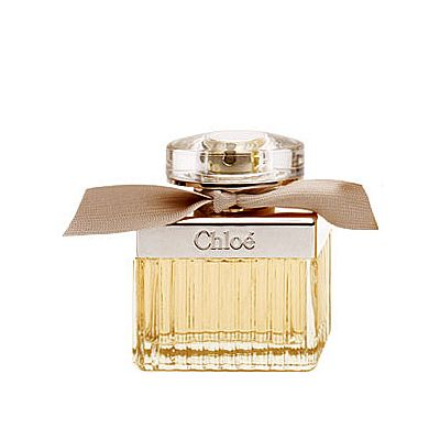 Chloé Woman Eau de Parfum Spray 50 ml