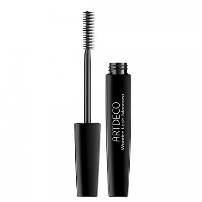 Artdeco Wonder Lash Mascara F 1 Black 10ml