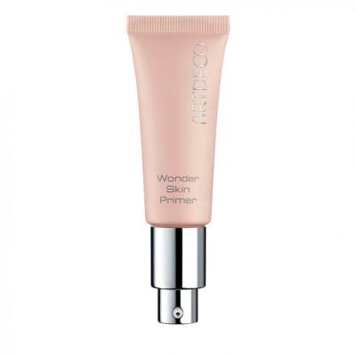 Artdeco Wonder Skin Primer 20ml