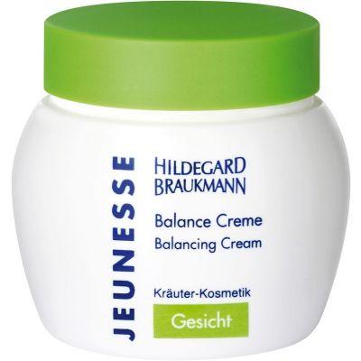 Hildegard Braukmann Jeunesse Balance Creme 50ml