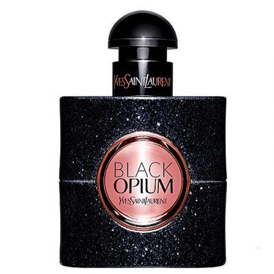 Yves Saint Laurent Black Opium Eau de Parfum Spray 30ml