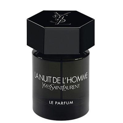 Yves Saint Laurent La Nuit de L´Homme Eau de Parfum Spray 60ml