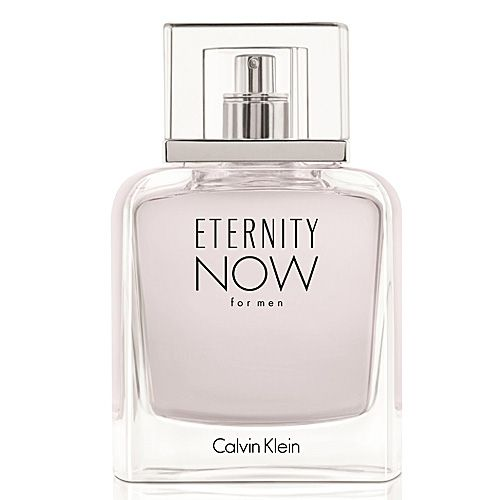 Calvin Klein Eternity Now For Men Eau De Toilette Spray 30ml Parfümerie Erb Shop Kosmetik Düfte Parfums