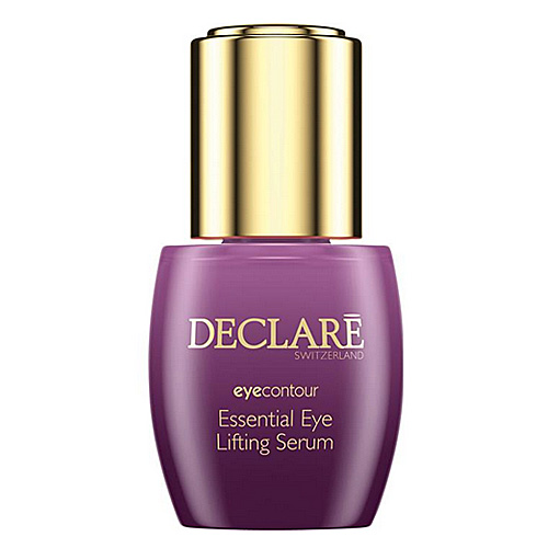 Declare Declaré Eye Contour Essential Eye Lifting Serum 15ml