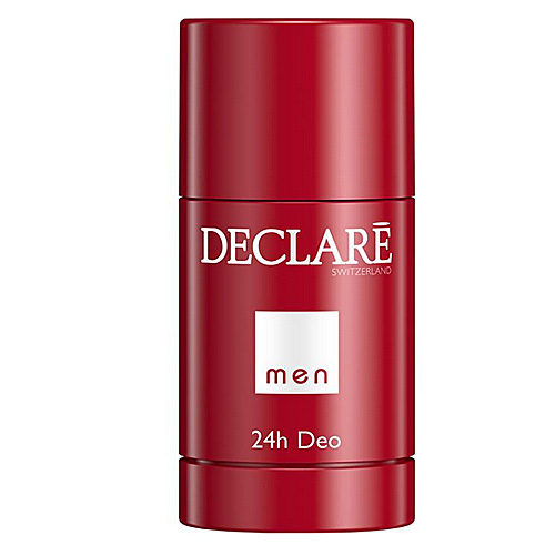 Declare Declaré Men Deo 24h 75ml