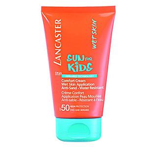 Lancaster Sun for Kids Creme SPF 50 125ml