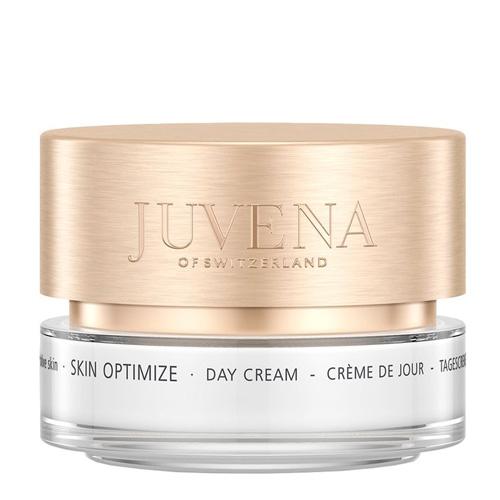 Juvena JUVEDICAL® SENSITIVE Optimizing Day Cream 50ml